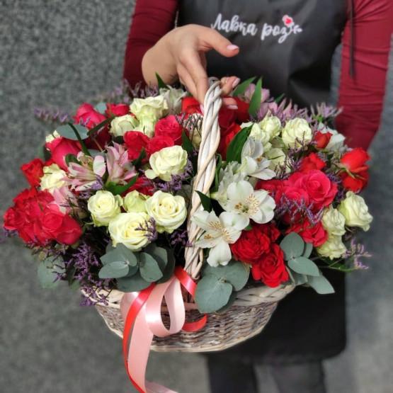 где купить семена цветов в воронеже